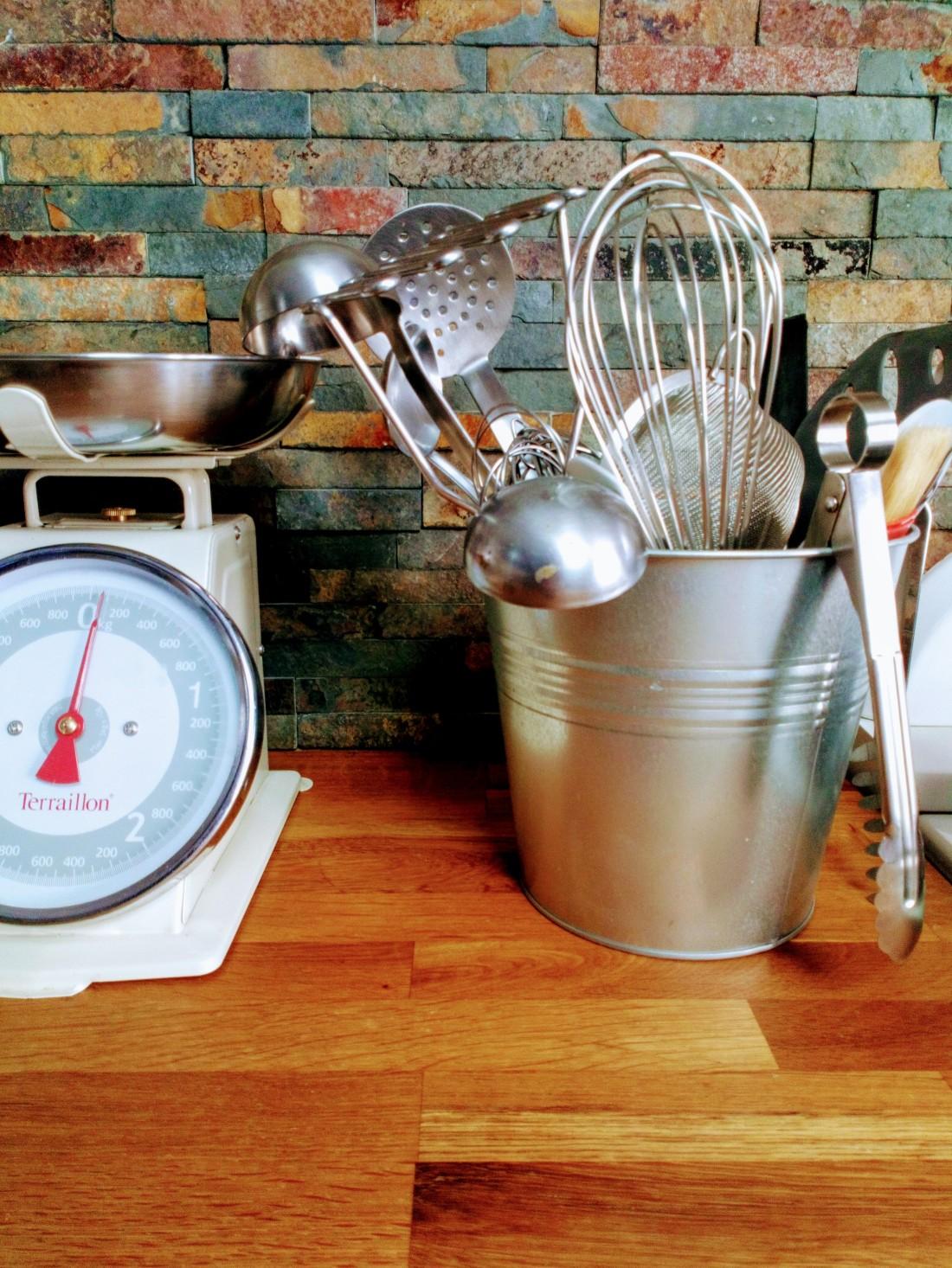 Ustensile De Cuisine Pour Réchauffer 42 ustensiles absolument indispensables en cuisine – de