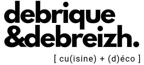 De Brique et de Breizh